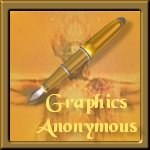 Graphics Anonymous!